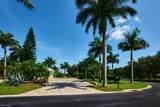 Lot 306  3145 Riverbend Resort Boulevard - Photo 17