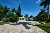 Lot 306  3145 Riverbend Resort Boulevard - Photo 18