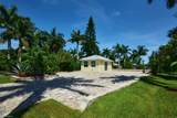 Lot 306  3145 Riverbend Resort Boulevard - Photo 19