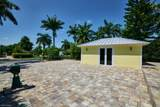 Lot 306  3145 Riverbend Resort Boulevard - Photo 21