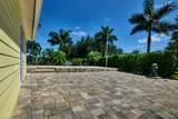 Lot 306  3145 Riverbend Resort Boulevard - Photo 26