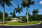 Lot 306  3145 Riverbend Resort Boulevard - Photo 32