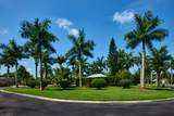 Lot 306  3145 Riverbend Resort Boulevard - Photo 33