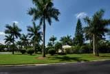 Lot 306  3145 Riverbend Resort Boulevard - Photo 34