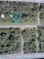 1029 Sentinela Boulevard - Photo 1