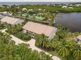 16620 Bocilla Island Club Drive - Photo 5