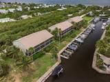 16620 Bocilla Island Club Drive - Photo 7