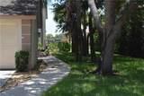12520 Kelly Greens Boulevard - Photo 3