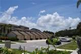 12520 Kelly Greens Boulevard - Photo 33