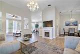 1340 Charleston Square Drive - Photo 1