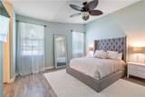 1340 Charleston Square Drive - Photo 28