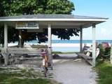 4431 Bay Beach Lane - Photo 27