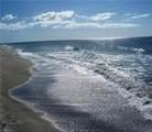 4431 Bay Beach Lane - Photo 28