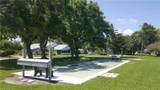 10625 Windsmont Court - Photo 13