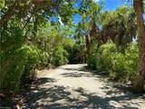 5817 Sanibel Captiva Road - Photo 35