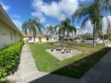 906 47th Terrace - Photo 3