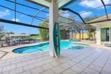 921 Cape Estates Circle - Photo 21