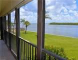 4253 Bay Beach Lane - Photo 2