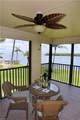 4253 Bay Beach Lane - Photo 23