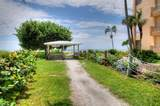 4253 Bay Beach Lane - Photo 32