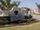 20051 Sanibel View Circle - Photo 1