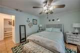 1139 13th Terrace - Photo 13
