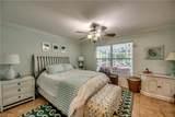 1139 13th Terrace - Photo 14