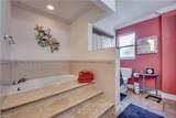 1139 13th Terrace - Photo 15