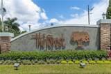 16391 Fairway Woods Drive - Photo 25