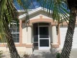 17970 Bermuda Dunes Drive - Photo 31