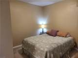 1791 Four Mile Cove Parkway - Photo 10