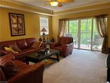 1791 Four Mile Cove Parkway - Photo 3