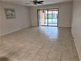 1202 Cape Coral Parkway - Photo 11