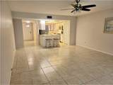 1202 Cape Coral Parkway - Photo 12