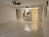 1202 Cape Coral Parkway - Photo 13