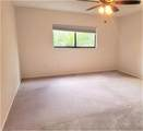 1202 Cape Coral Parkway - Photo 15
