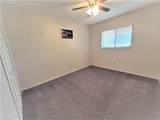 1202 Cape Coral Parkway - Photo 21
