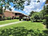 1202 Cape Coral Parkway - Photo 29