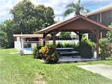1202 Cape Coral Parkway - Photo 30