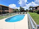 1202 Cape Coral Parkway - Photo 31