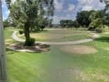 1300 Myerlee Country Club Boulevard - Photo 11