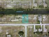 1317 24th Terrace - Photo 2