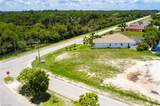 3048 Old Burnt Store Road - Photo 8