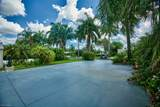 Lot 34 3005 Riverbend Resort Boulevard - Photo 10