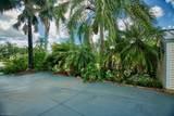 Lot 34 3005 Riverbend Resort Boulevard - Photo 11