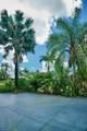 Lot 34 3005 Riverbend Resort Boulevard - Photo 13