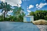 Lot 34 3005 Riverbend Resort Boulevard - Photo 15