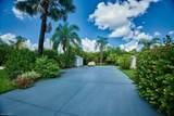 Lot 34 3005 Riverbend Resort Boulevard - Photo 17