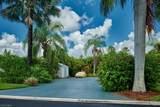 Lot 34 3005 Riverbend Resort Boulevard - Photo 20