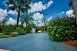 Lot 34 3005 Riverbend Resort Boulevard - Photo 21